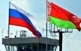Що приховує Путін під військовими навчаннями в Білорусі?