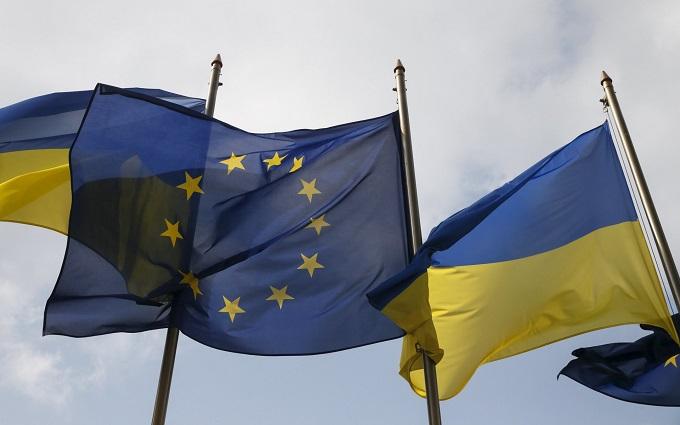ЄС прийняв гучне рішення про безвізовий режим для України
