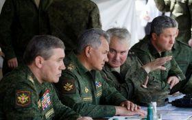 """""""Россия готовится к мировой войне"""": в СНБО сделали тревожный прогноз"""