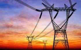 Кабмин еще на месяц продлил чрезвычайные меры в энергетике