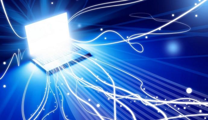Достигнута скорость передачи данных в 1,125 Тбит/сек