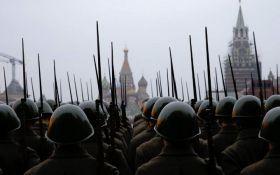 Почему РФ стала международным изгоем - СМИ назвали главную причину