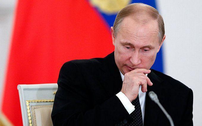 США приготовили неприятный сюрприз Путину - в России уже отреагировали