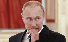 Остання заначка Путіна: в Росії розповіли про відчайдушний крок кремлівської пропаганди