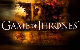 """HBO хоче створити ряд серіалів за мотивами """"Гри престолів"""""""