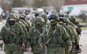 Росіян пора гнати додому: соцмережі киплять, обговорюючи сенсацію з Молдови