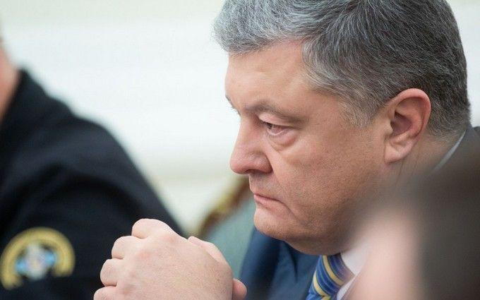 """Стало відомо, що окупанти будуть робити з """"віджатим"""" заводом Порошенко в Криму"""