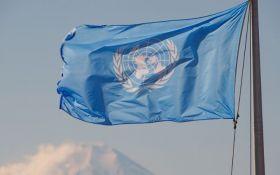 Назріває ще одна війна - ООН виступила з екстреним попередженням