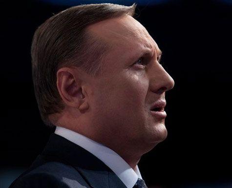 Лидер регионалов в Раде заявил, что верит в успех правящей партии на выборах