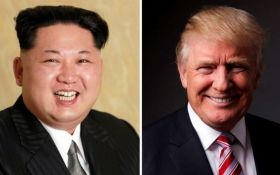 Китай призвал США к сдержанности относительно КНДР