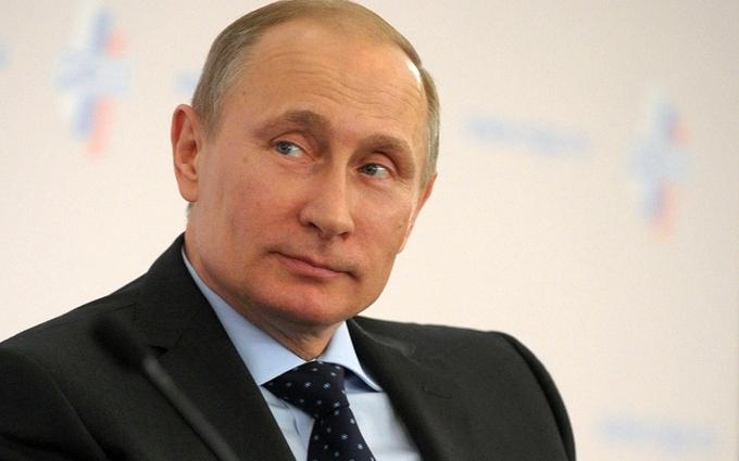 Російський бізнесмен зізнався, що боїться Путіна-вбивцю