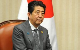 В Японии выступили с громким заявлением о мирном договоре с Россией