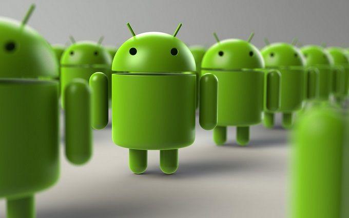 "Google хочет ""убить"" Android - известна причина"