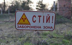 На Донбасі неминуча радіаційна катастрофа, - Геращенко