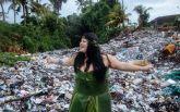 Не хочу это больше видеть - Alyona Alyona подорвала сеть клипом на новую песню