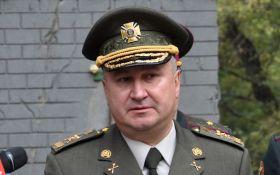 Путін не вічний: Грицак різко звернувся до директора ФСБ, з'явилося відео