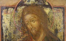 В Украине празднуют Усекновение главы Иоанна Предтечи: традиции и приметы