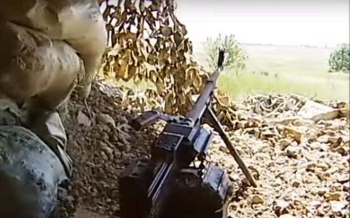 Загострення на Донбасі: з'явилися нові подробиці і відео