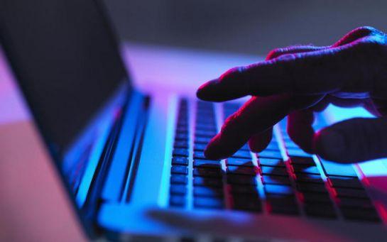 """Кібератаки Росії проти США: з'явився """"український слід"""""""