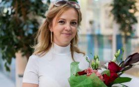 Убийство Ноздровской под Киевом: подозреваемый оставил записку