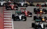 Четыре города США претендуют на проведение гонок Ф-1