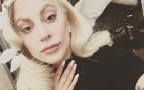 Леди Гага никогда не выпустит свою линию одежды из уважения к дизайнерам