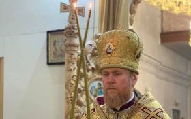 Изворотливая поддержка ложных идей России: в УПЦ КП отрегировали на скандальный запрет Польской церкви