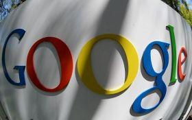 В Google розгорівся гучний секс-скандал