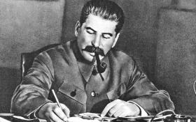 Стало известно о шокирующих планах Сталина по Украине: в РФ раскрыли архивные документы