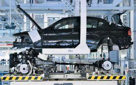 П'яні робітники паралізували роботу заводу BMW: завдано мільйонний збиток