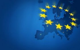 Експерт назвав головну проблему Євросоюзу
