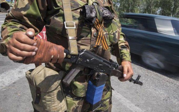 ДНР-ЛНР підуть в атаку: в Росії назвали головний сценарій