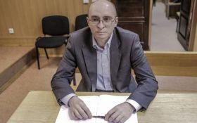 В России случилось странное ЧП с адвокатом семьи Магнитского: появилось видео