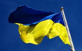 Україна потрапила у червону зону через коронавірус - що це означає
