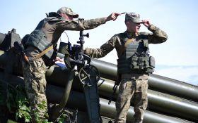 Штаб ООС: бойовики значно збільшили кількість обстрілів на Донбасі