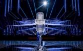 Евровидение-2016: видео выступлений всех победителей первого полуфинала
