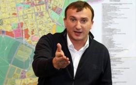 Скандальный мэр заявил, что чист перед законом: появились фото документов