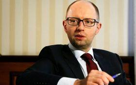 """У Путина сделали новое заявление по """"Яценюку в Чечне"""""""