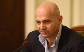 Отруєння соратника Порошенко: в БПП зробили гучну заяву