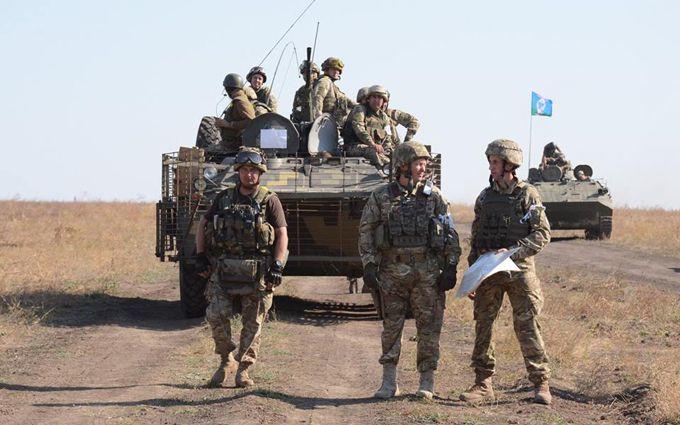 Глава Генштабу України звернувся до військових із незвичайним проханням