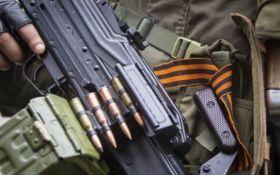 Як бойовики на Донбасі використовують перемир'я: штаб АТО привів обурливі факти