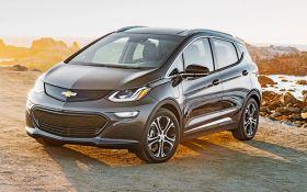 В США назвали лучший автомобиль 2016 года: опубликовано фото
