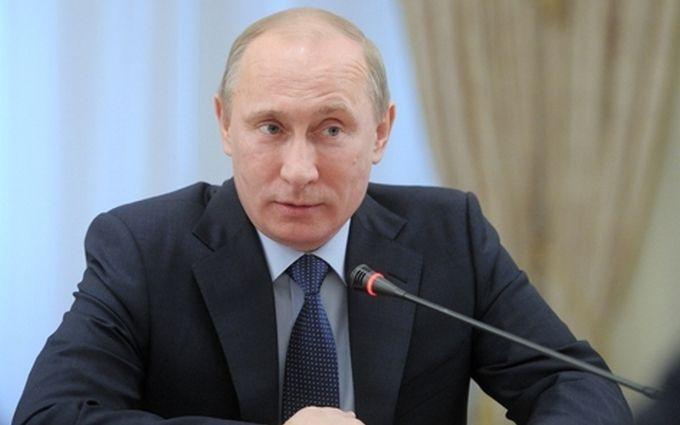 Цимбалюк хлестко ответил Путину на объявление орезне наДонбассе