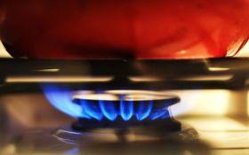 Ціна на газ - у Кабміні дали гучну обіцянку українцям