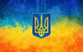 """Росія готується """"відзначити"""" День незалежності України: з'явився тривожний прогноз про війну"""