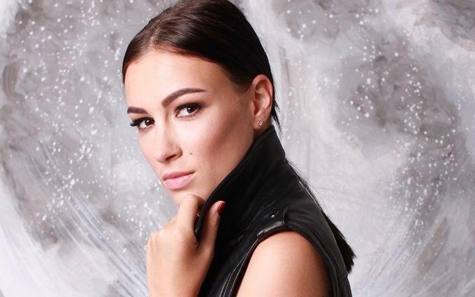 Українська співачка різко висловилася про участь Росії в Євробаченні-2017