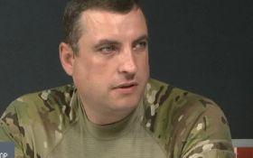 Обезглавливали и вырезали сердца: украинский боец рассказал о зверствах в российском плену