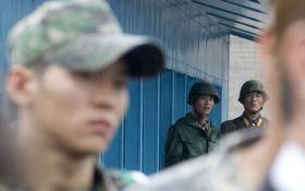 Ким Чен Ын держит слово: в КНДР приступили к важному этапу ядерного разоружения