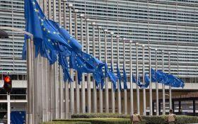 В ЕП подготовили резолюцию по Крыму и Азовскому морю: о чем говорится в документе