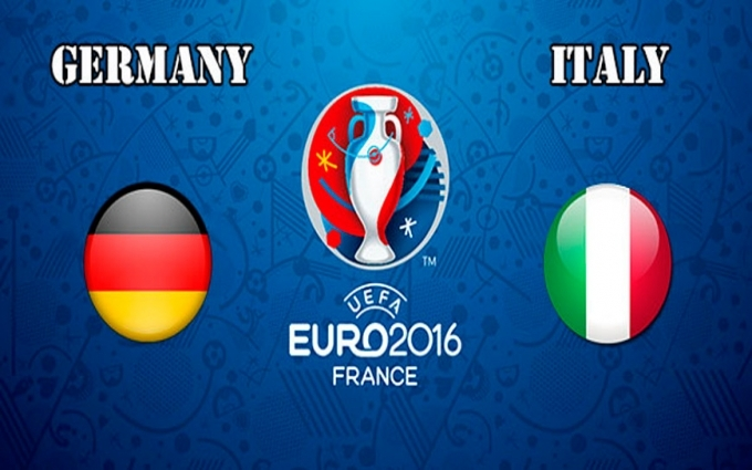 Букмекерские ставки германия италия фонбет ставки на спортивные